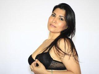 Livejasmin.com livesex anal LatinMelania