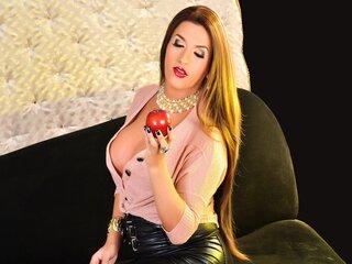 Pics anal video LatynLolyPop1