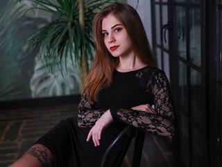 Videos pics nude LauraGentle