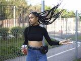 Jasmine online livejasmin LauraWarner