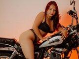 Webcam jasmine xxx LeahMoreau