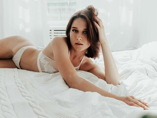 Webcam jasmine anal LessyStone