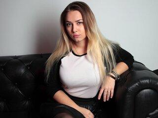 Nude show jasmine LexieRoze