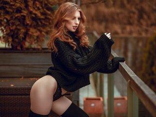 Sex jasmin ass LheaMadison