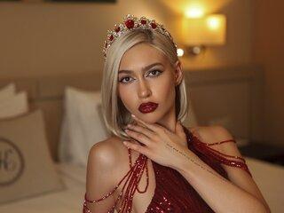 Videos lj anal LinetteHodges