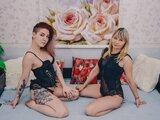Pics hd sex LissaAndAlize
