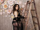 Anal jasmine xxx LolaSimmons