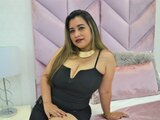 Show photos livejasmin LucyGreys