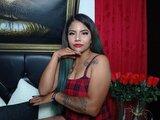 Videos shows jasmin LunaKrais
