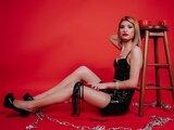 Sex show jasminlive LydiaCarr