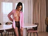 Nude livejasmin.com camshow MadeleneRey