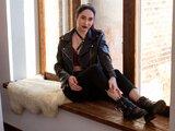 Cam livejasmin.com live MariaLourens