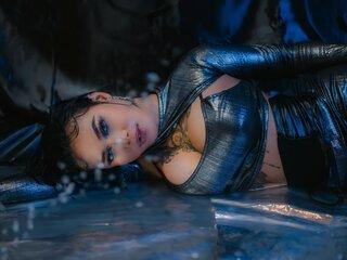 Recorded sex livejasmin.com MariaTuazon
