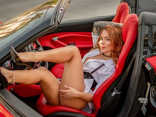 Livesex livejasmin.com free MarisaDaSouza