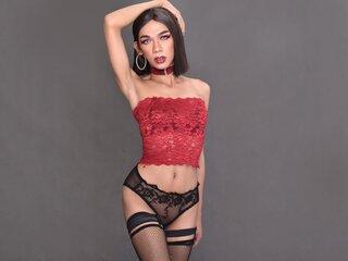 Sex xxx ass MarishkaReed