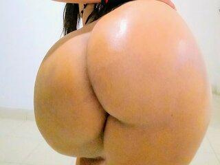 Jasminlive free pics MartinaEscobar