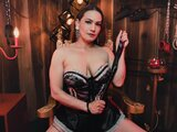 Naked pussy jasmin MaryMarantha
