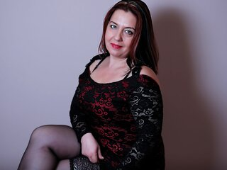 Camshow photos show MaryRightQX