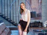 Jasminlive livejasmin.com show MayBlue