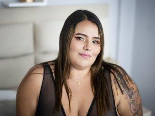 Videos pussy jasmine MeghanSpencer