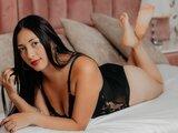 Livejasmin.com shows pics MelanieMore
