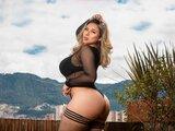 Livejasmin jasmine nude MicheleMontoya