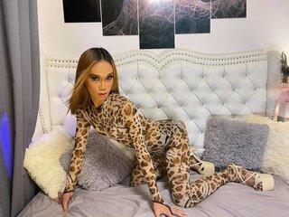 Xxx porn shows MonicaBernardo