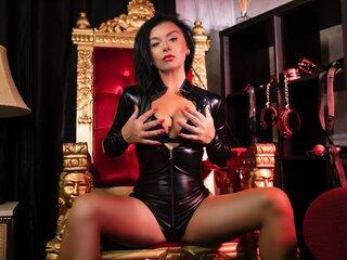 Livejasmin webcam sex MonicaBlaze