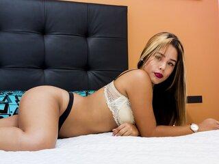 Jasminlive pictures anal MoniexGil