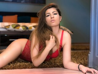 Porn livesex amateur MonikaAzure