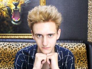 Hd fuck pictures MrAydenlove