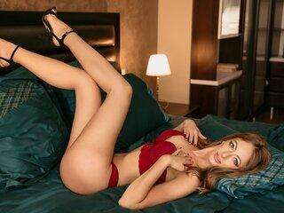 Sex porn pussy MyaGreen
