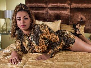 Naked fuck jasmin NatalyCarter