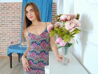 Online real camshow NicoliViva