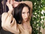 Jasmin show sex OlgaMoran