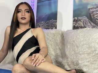 Porn shows livejasmin OliviaFernandez