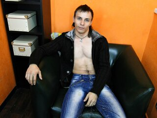 Online porn free PlayWithDIG