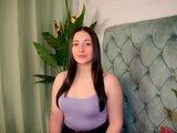 Anal webcam nude PollyJordan