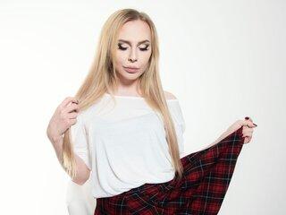 Livesex livejasmin.com adult queenpriscilla