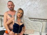 Sex pics photos RickAndAnna