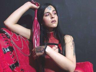 Pussy livejasmin free RosarioThompson