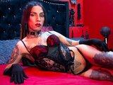 Jasminlive sex video RoseKenedy