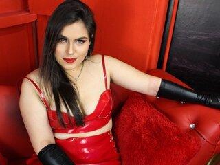 Live ass sex SabrinaHernandez