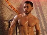 Livejasmin.com hd porn SantiagoRamirez