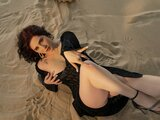 Videos lj jasmine SaraCampbell