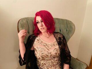 Pussy videos porn ScarletteLetter