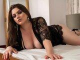 Video pussy adult SeleneWoss