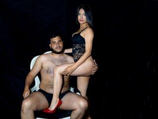 Pussy show online SharleyJoseph