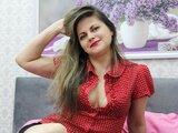 Pictures xxx jasmine SharonFlores