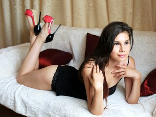Recorded livejasmin shows SilverWing